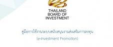 e-Investment Promotion