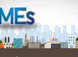 ติดอาวุธ SMEs ไทยก้าวสู่ตลาดโลก