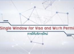 Thailand 4.0 Smart Thailand